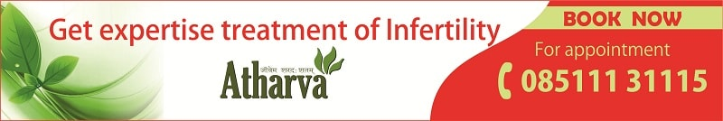 Infertility Treatment in Ayurveda   Female   Male   Ahmedabad