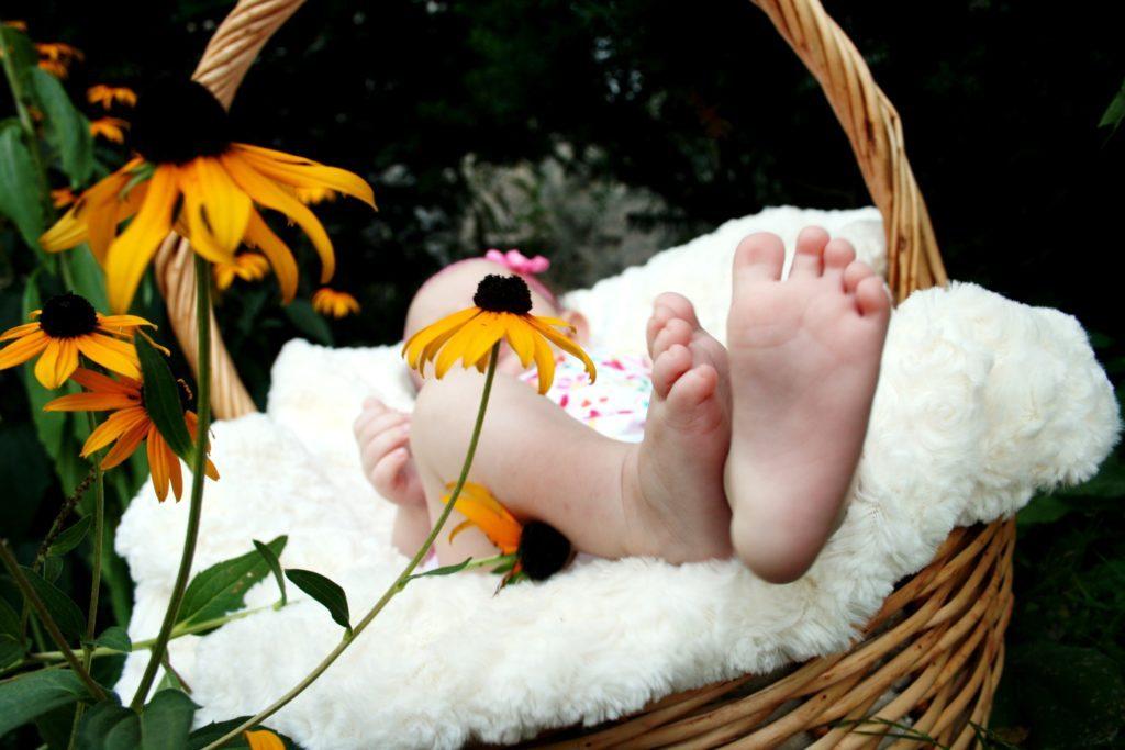 Female Infertility - Atharva Ayurveda & Panchakarma Centre - Atharva
